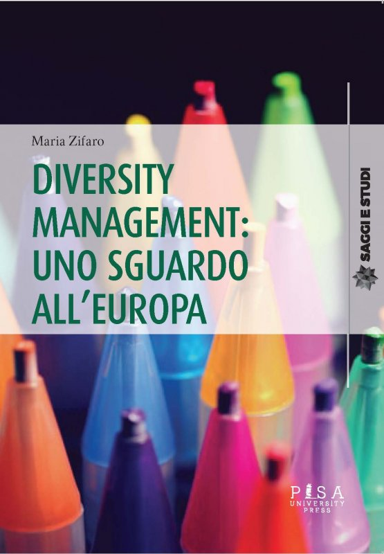 Diversity  Management: uno sguardo all'Europa