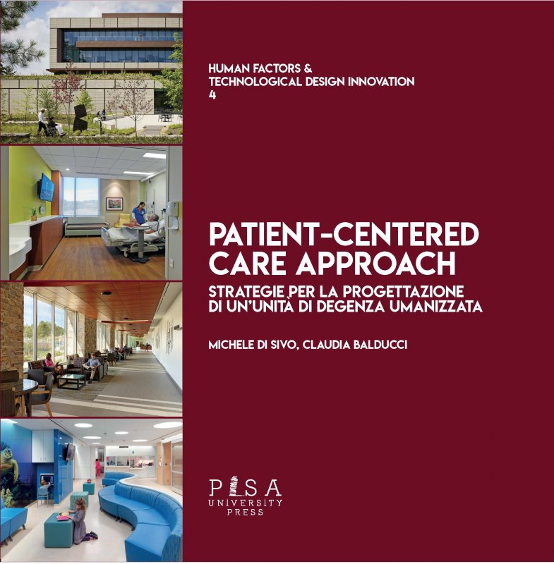 Patient-centred care approcach