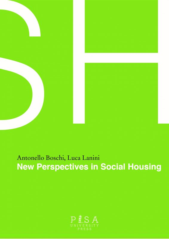 SH- New perspectives in social housing