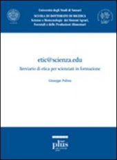 etic@scienza.edu
