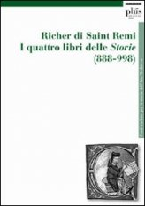 Richer di Saint Remi