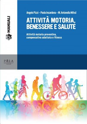 Vendita Online Libri Pisauniversitypress It