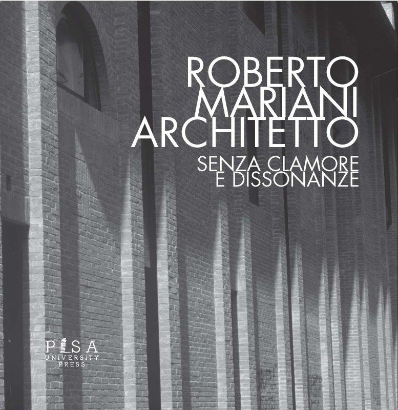 Roberto Mariani Architetto