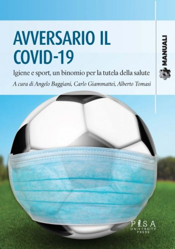 Vendita Online Libri Pisauniversitypress It