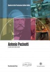 Antonio Pacinotti a cento anni dalla morte