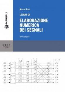 Lezioni di elaborazione numerica dei segnali
