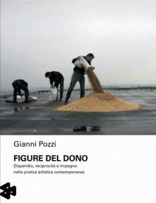 Gianni Pozzi