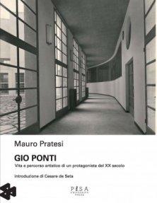 Mauro Pratesi