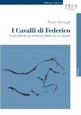 I cavalli di Federico