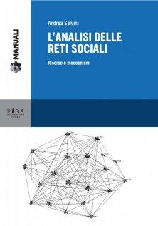 L'analisi delle reti sociali