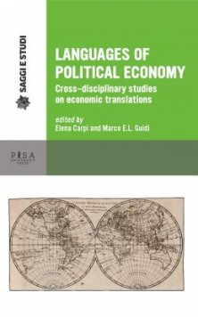 Languages of Political Economy