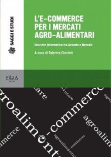 L'e-commerce per i mercati agro-alimentari