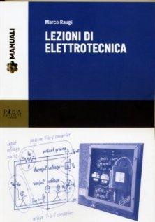 Lezioni di Elettrotecnica