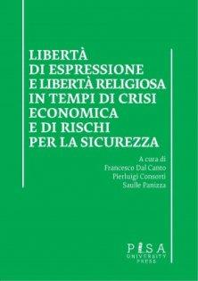 Saulle Panizza, Pierluigi Consorti, Francesco Dal Canto
