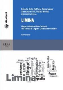 LIMINA (ed. 2010)