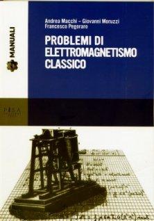 Problemi di elettromagnetismo classico
