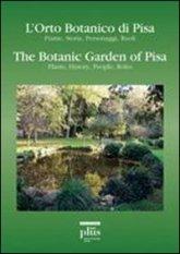 L'orto botanico di Pisa